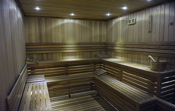 https://www.kraljevicardaci.com/wp-content/uploads/2019/09/featured-finska-suva-sauna.jpg