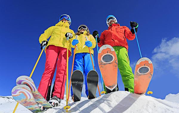 https://www.kraljevicardaci.com/wp-content/uploads/2019/10/ski-rental-cenovnik.jpg