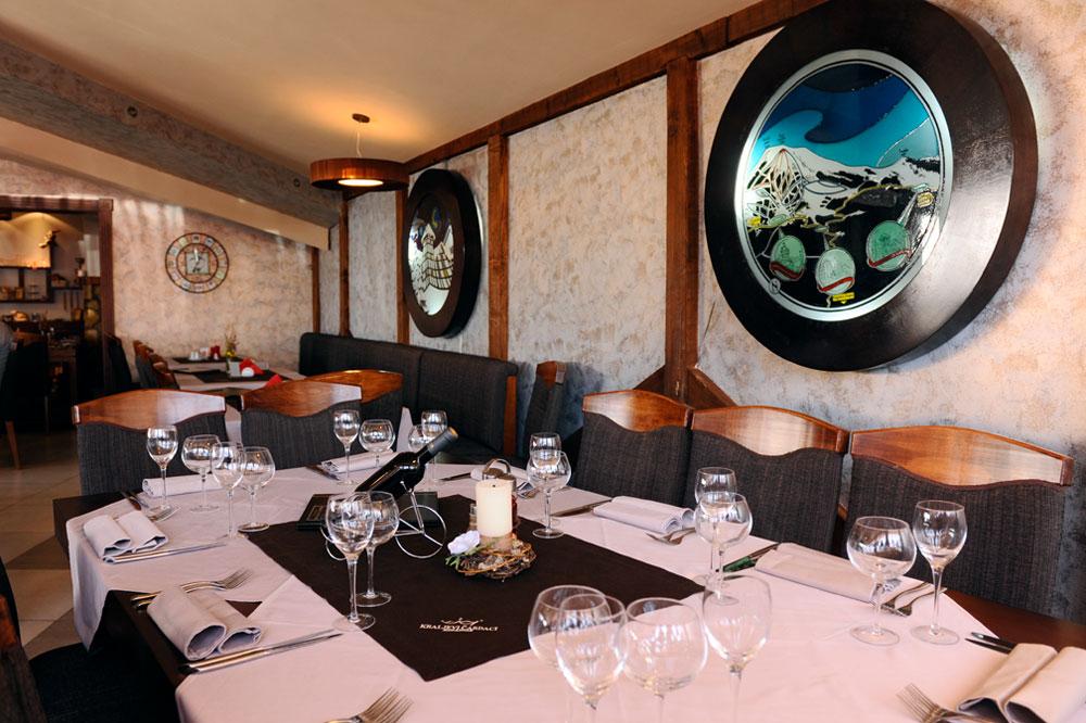 https://www.kraljevicardaci.com/wp-content/uploads/2019/11/feature-restaurants-home.jpg