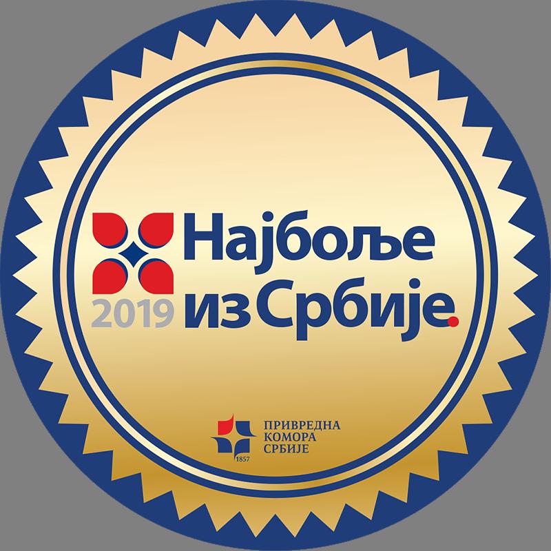 https://www.kraljevicardaci.com/wp-content/uploads/2020/05/Najbolje_iz_Srbije_2019.png