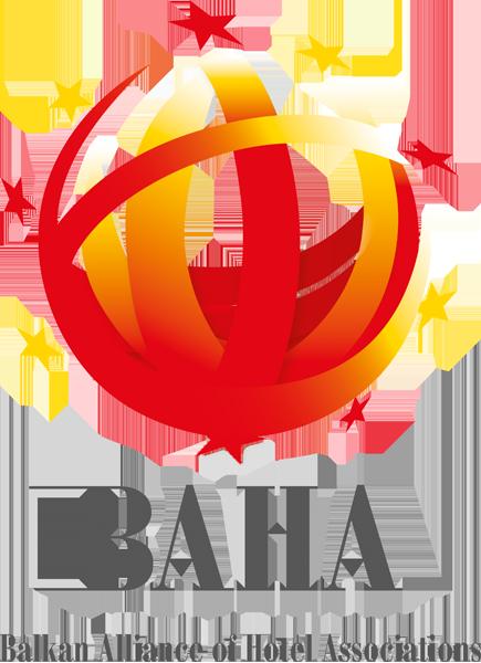 https://www.kraljevicardaci.com/wp-content/uploads/2020/05/baha-page.png