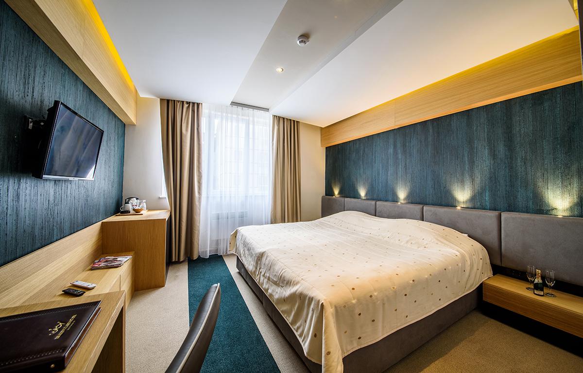 https://www.kraljevicardaci.com/wp-content/uploads/2020/05/feature-standard-hotel.jpg