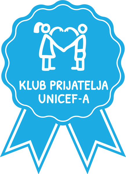https://www.kraljevicardaci.com/wp-content/uploads/2020/05/unicef-page.png