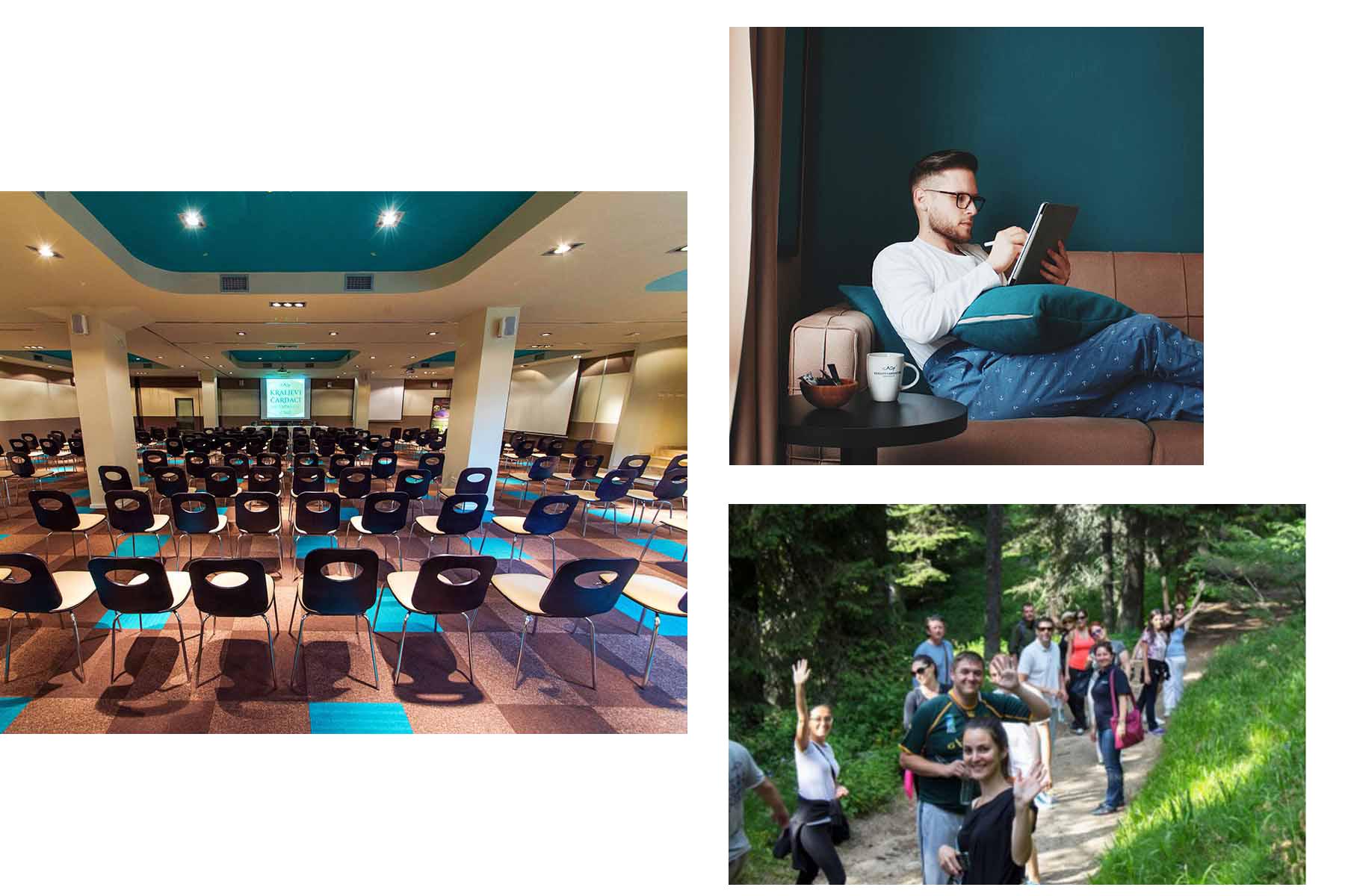 https://www.kraljevicardaci.com/wp-content/uploads/2021/04/kongress-vizual-sajt.png